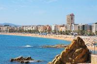 Vakanties naar Lloret de Mar