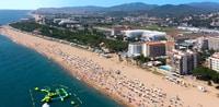 Vakanties naar Malgrat de Mar
