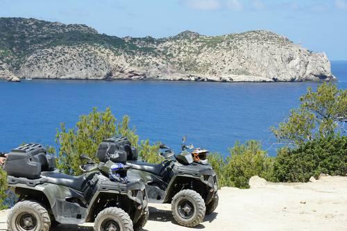 Activiteiten op Mallorca
