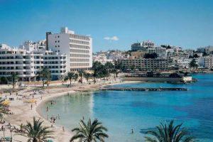 Ibiza Figueretas