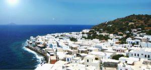 Vakanties naar Kreta