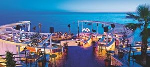 Paradiso Beach Club
