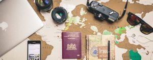 Reisadvies voor de Canarische Eilanden