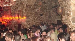 Hammam Club Kos