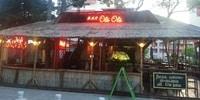 Uitgaan bij Olé Olé