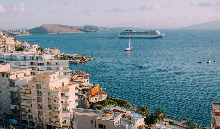 Albanië als vakantiebestemming