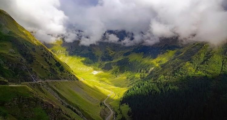 Autovakantie Roemenië tips