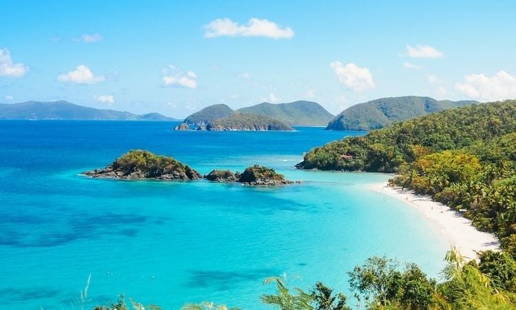 Kaapverdië vakantie in december