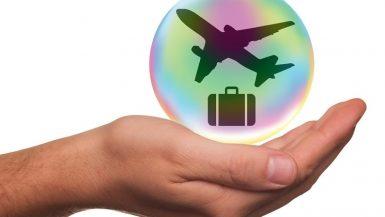 Reisverzekering afsluiten vakantie