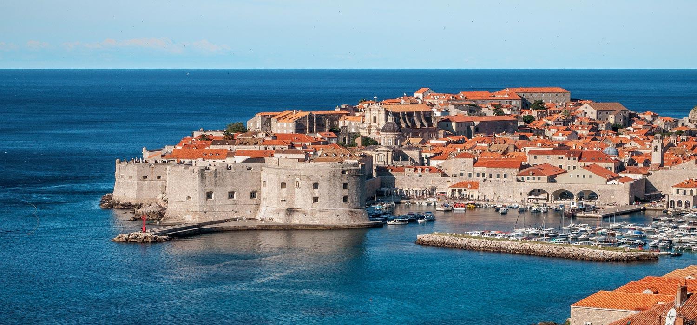 Header Dubrovnik