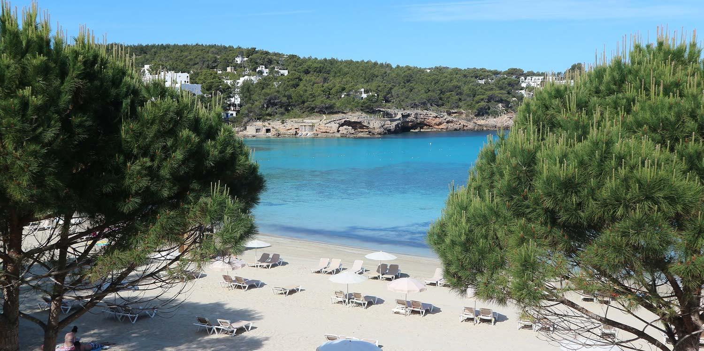 Portinatx Ibiza header