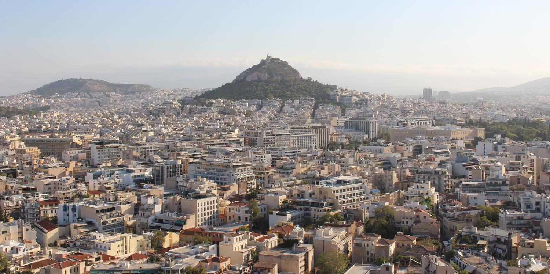 Athene header
