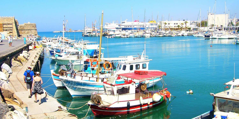 Header Kreta