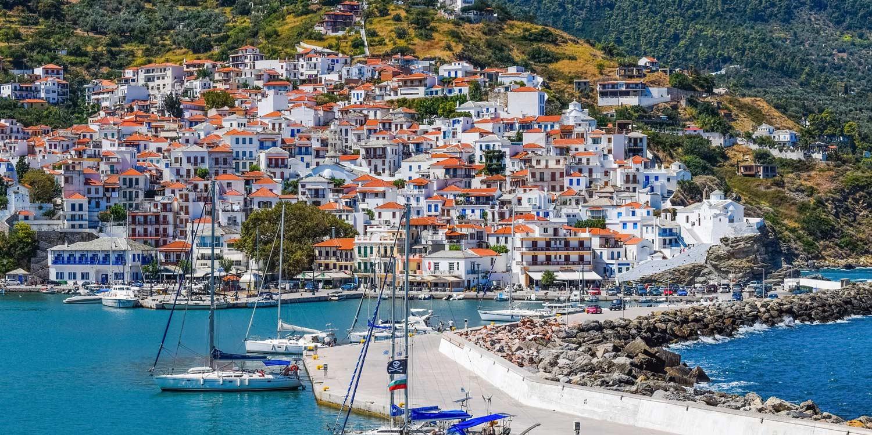 Skopelos header