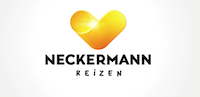 Vakanties van Neckermann
