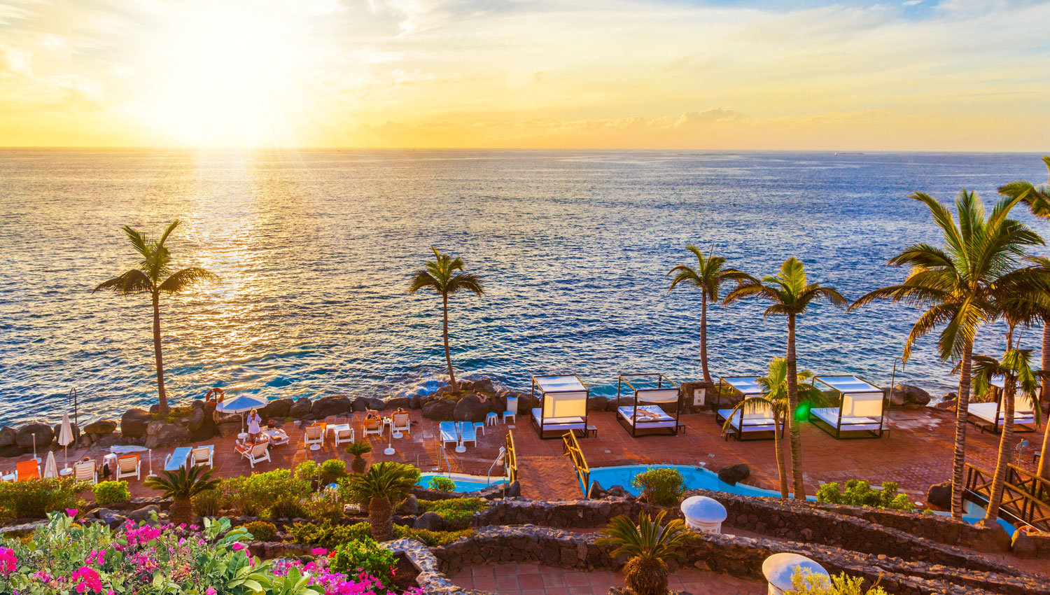 Costa Adeje header