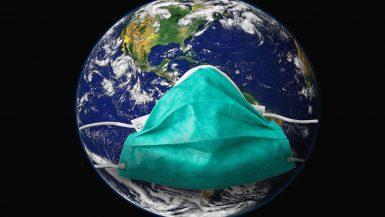 Alles over reizen met het coronavirus