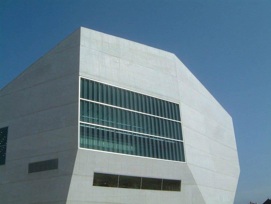 Casa de Música