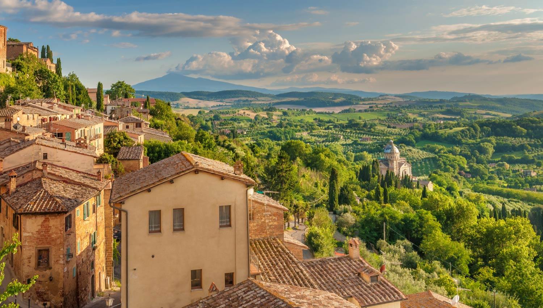 Toscane header